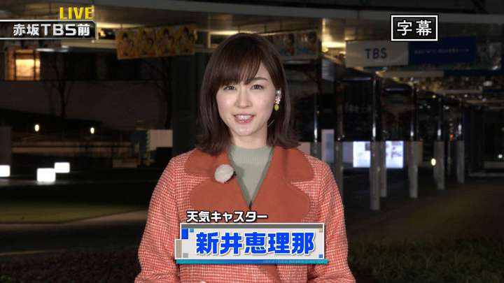 2021年02月27日新井恵理那の画像17枚目