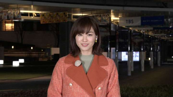 2021年02月27日新井恵理那の画像20枚目