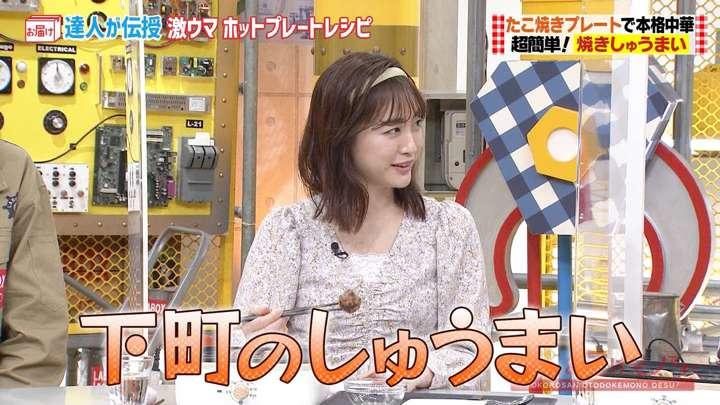 2021年02月28日新井恵理那の画像23枚目