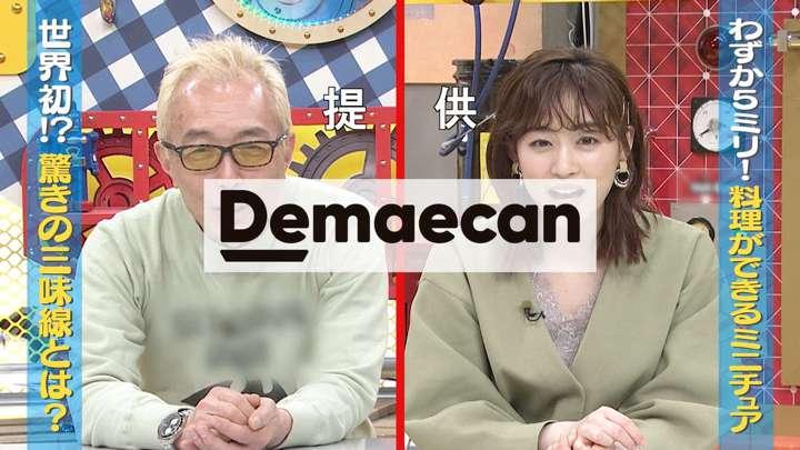 2021年02月28日新井恵理那の画像30枚目