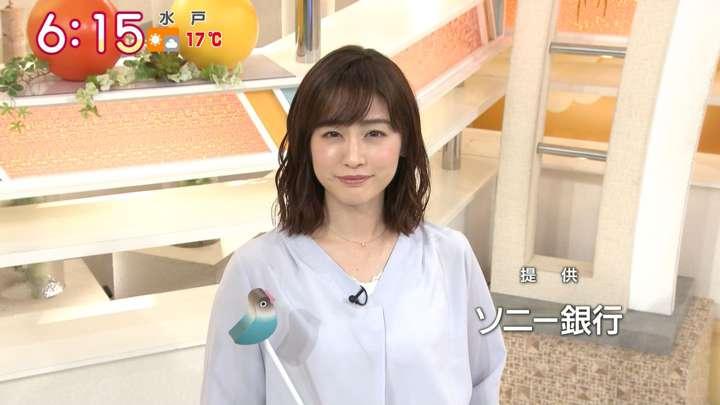 2021年03月01日新井恵理那の画像05枚目