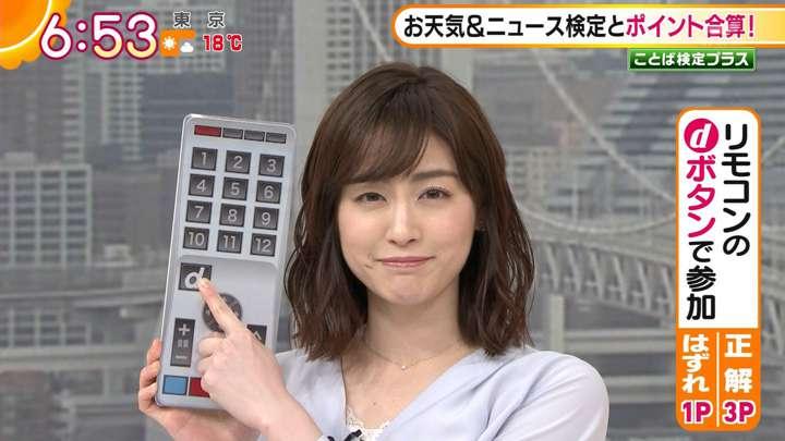 2021年03月01日新井恵理那の画像14枚目