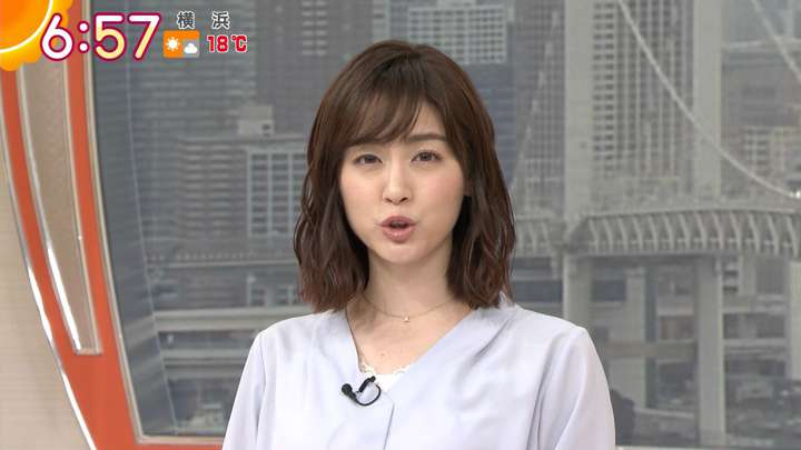 2021年03月01日新井恵理那の画像15枚目
