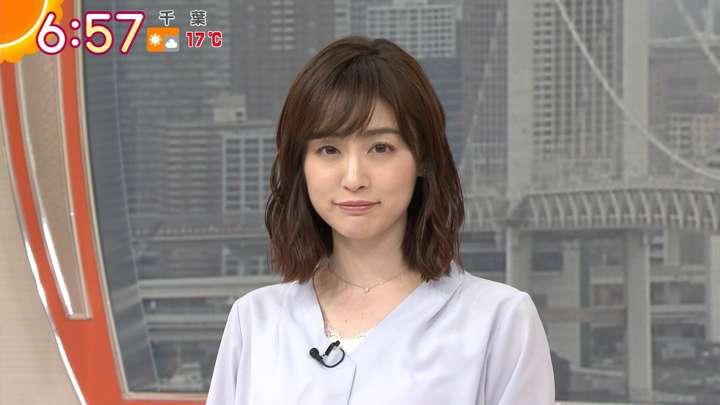 2021年03月01日新井恵理那の画像16枚目