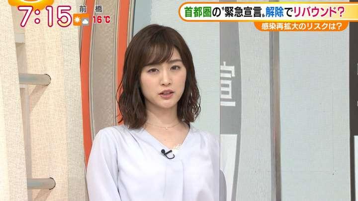 2021年03月01日新井恵理那の画像17枚目