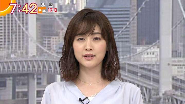 2021年03月01日新井恵理那の画像22枚目