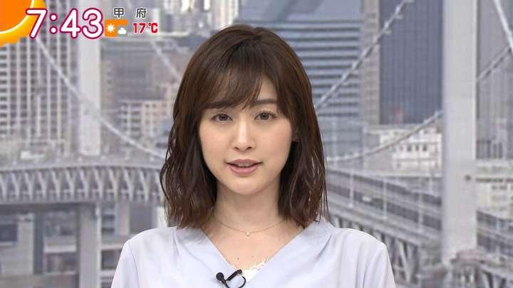 2021年03月01日新井恵理那の画像23枚目