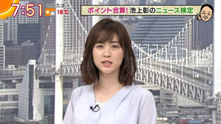 2021年03月01日新井恵理那の画像24枚目