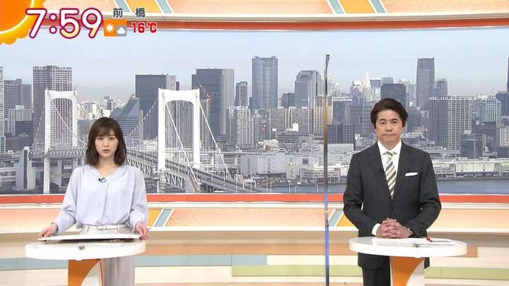 2021年03月01日新井恵理那の画像26枚目