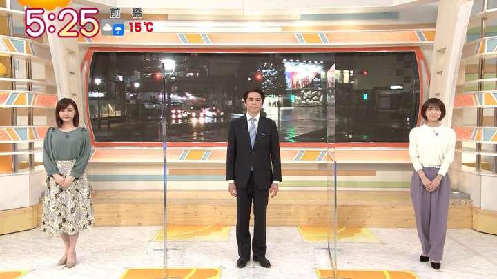 2021年03月02日新井恵理那の画像01枚目