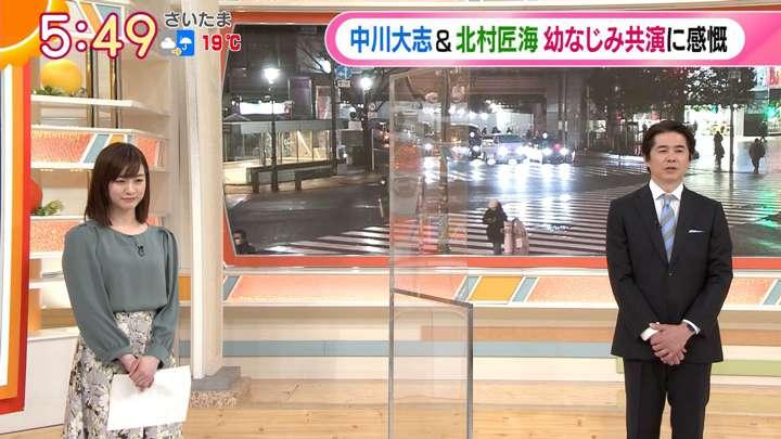 2021年03月02日新井恵理那の画像02枚目