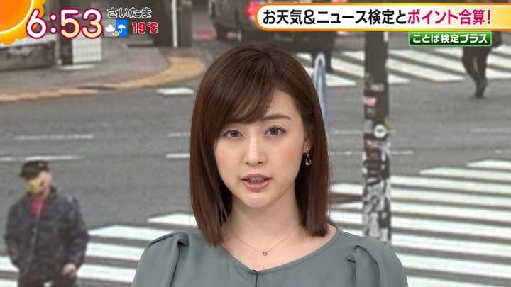 2021年03月02日新井恵理那の画像09枚目