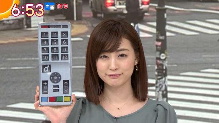 2021年03月02日新井恵理那の画像11枚目