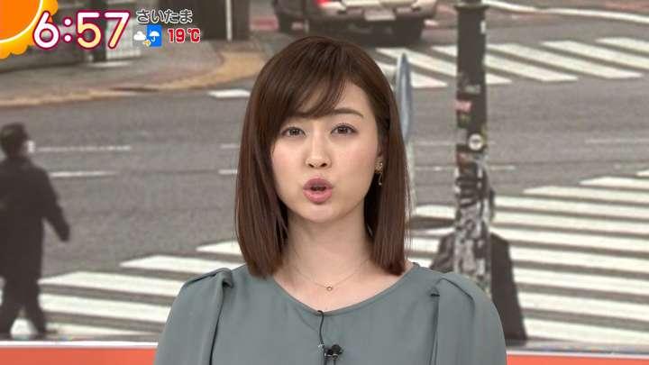 2021年03月02日新井恵理那の画像12枚目