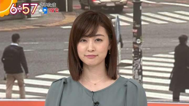 2021年03月02日新井恵理那の画像13枚目