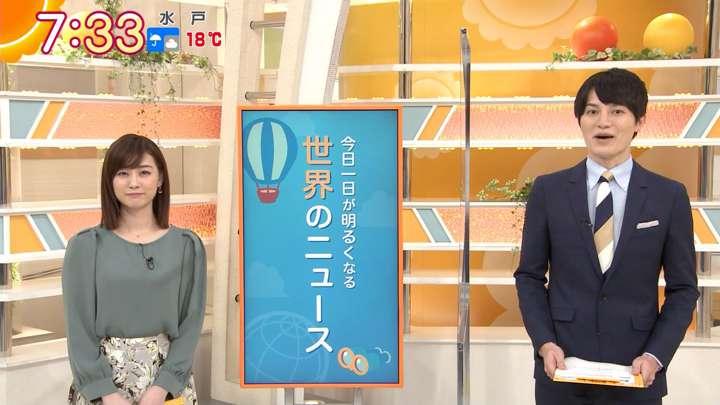 2021年03月02日新井恵理那の画像19枚目