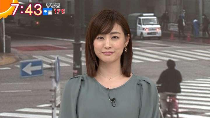 2021年03月02日新井恵理那の画像20枚目