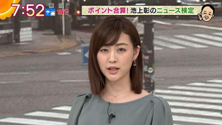 2021年03月02日新井恵理那の画像21枚目