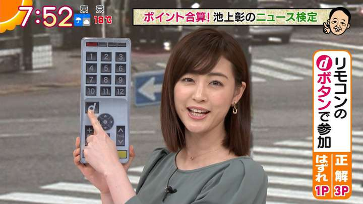 2021年03月02日新井恵理那の画像23枚目