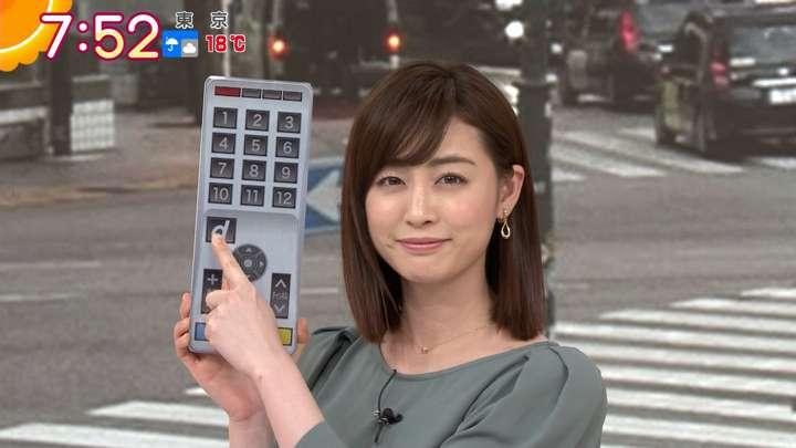 2021年03月02日新井恵理那の画像24枚目