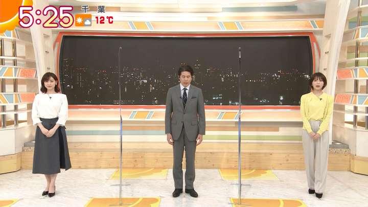 2021年03月03日新井恵理那の画像01枚目