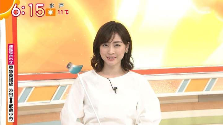2021年03月03日新井恵理那の画像07枚目