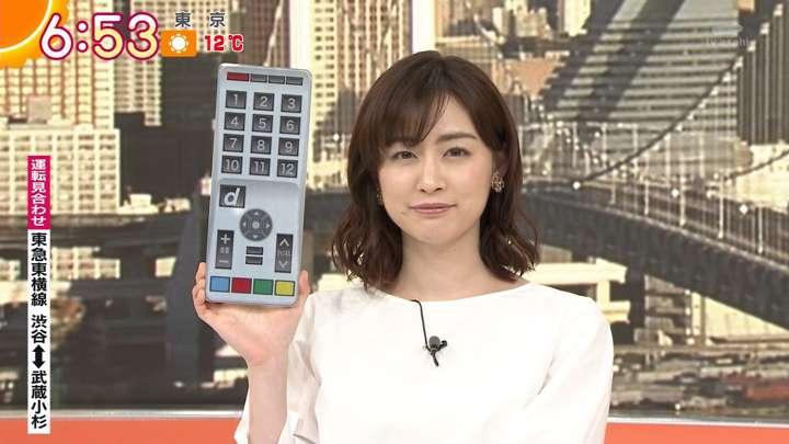 2021年03月03日新井恵理那の画像11枚目