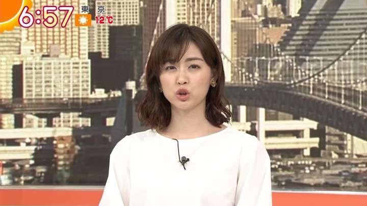 2021年03月03日新井恵理那の画像13枚目
