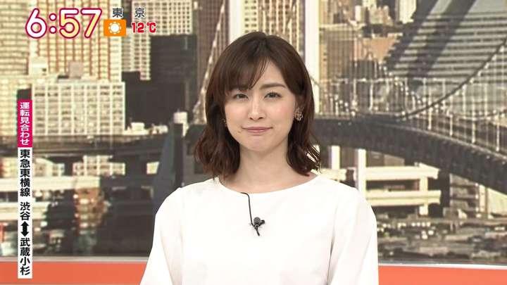 2021年03月03日新井恵理那の画像14枚目