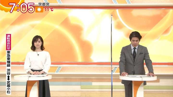 2021年03月03日新井恵理那の画像15枚目
