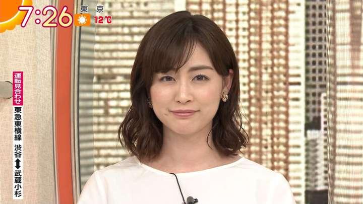 2021年03月03日新井恵理那の画像16枚目