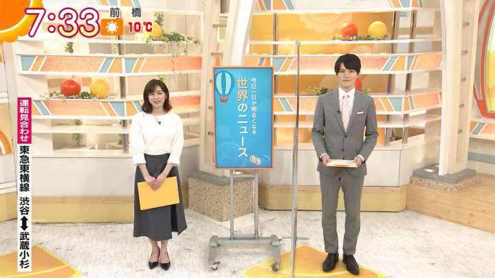 2021年03月03日新井恵理那の画像17枚目