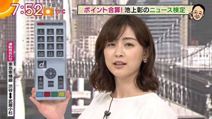 2021年03月03日新井恵理那の画像19枚目