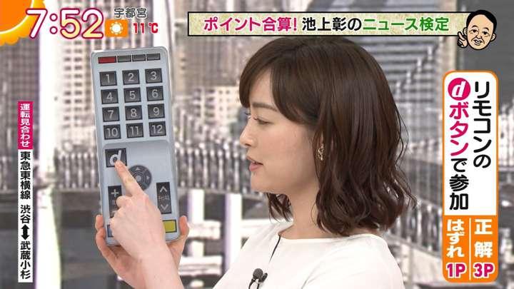 2021年03月03日新井恵理那の画像20枚目