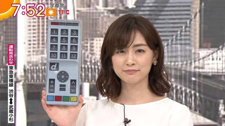 2021年03月03日新井恵理那の画像21枚目