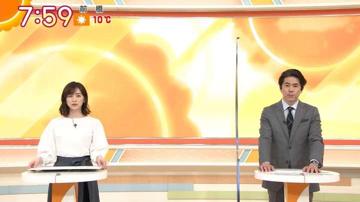 2021年03月03日新井恵理那の画像22枚目