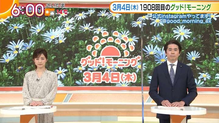 2021年03月04日新井恵理那の画像03枚目