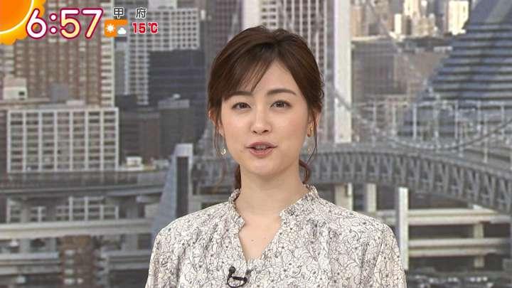 2021年03月04日新井恵理那の画像12枚目