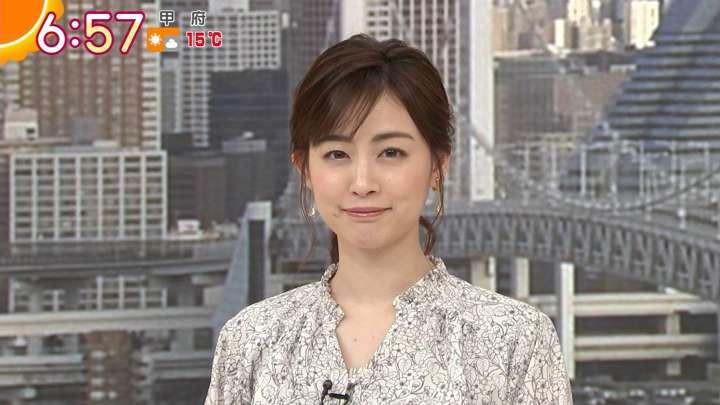 2021年03月04日新井恵理那の画像13枚目