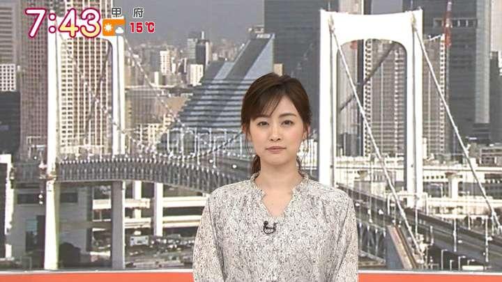 2021年03月04日新井恵理那の画像17枚目