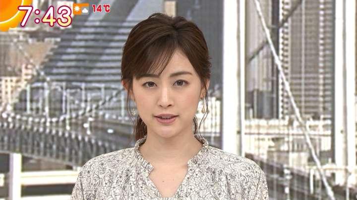 2021年03月04日新井恵理那の画像18枚目