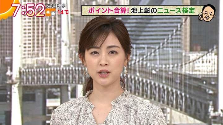 2021年03月04日新井恵理那の画像19枚目