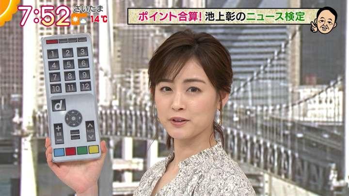 2021年03月04日新井恵理那の画像20枚目