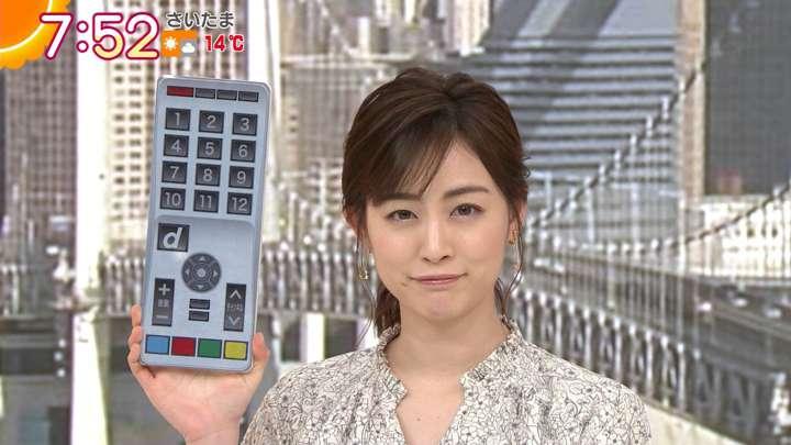 2021年03月04日新井恵理那の画像21枚目