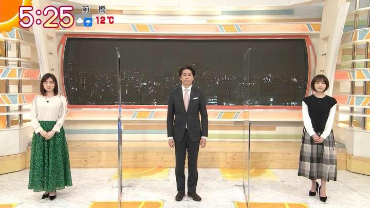 2021年03月05日新井恵理那の画像01枚目