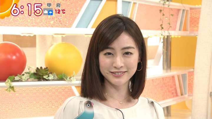 2021年03月05日新井恵理那の画像10枚目