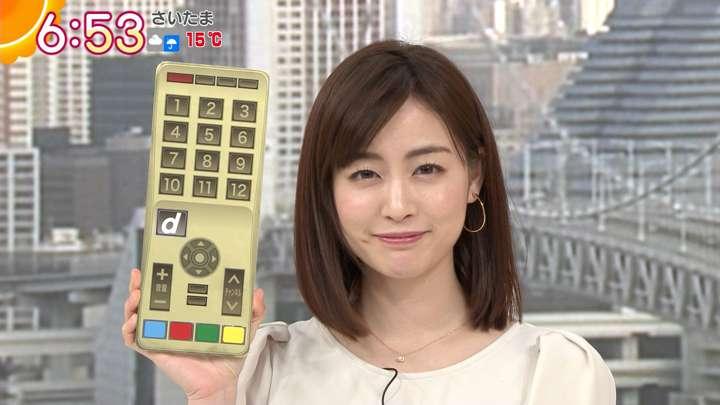 2021年03月05日新井恵理那の画像13枚目