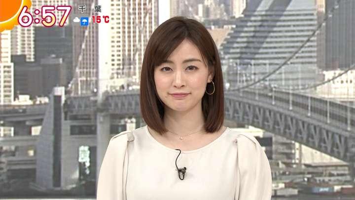 2021年03月05日新井恵理那の画像14枚目