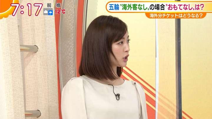 2021年03月05日新井恵理那の画像17枚目