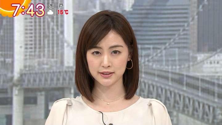 2021年03月05日新井恵理那の画像21枚目